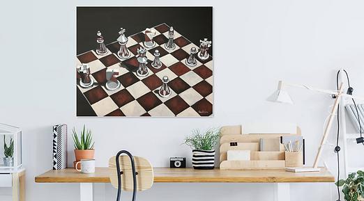 Chess_miljö.PNG