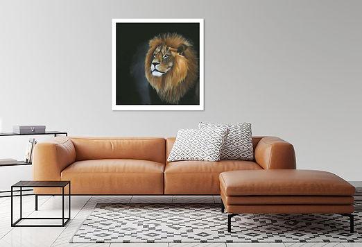 Lion_miljö.JPG