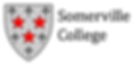 somerville-college logo.png