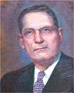 Jeptha B. Duncan