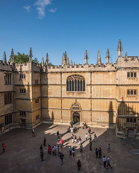 Bodleian-Library__2018_The-Bodleian-Libr