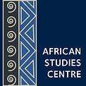 african studies centre.jpg