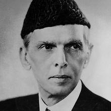 Mohammad-Ali-Jinnah.jpg
