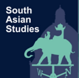 south asian studies.PNG