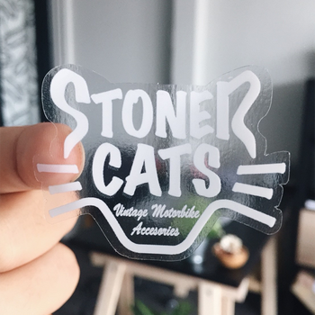 Stonecat960.png