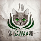 Srisawaard