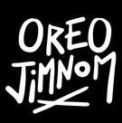OREO JIMNOM