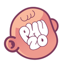 Phu20 Studio