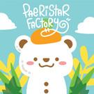 Paeristar Factory