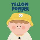 Yellow Powder Studio