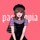 Paerytopia