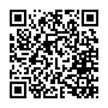 QR Code_Command P.PNG