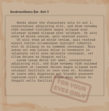 3-invitation-Instructions.png