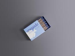 Matchstick-Box.jpg