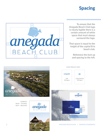 AnegadaBrandGraphicStandards.png