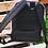 Thumbnail: Groovy Gays Backpack