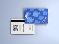 keycard-mockkup.png