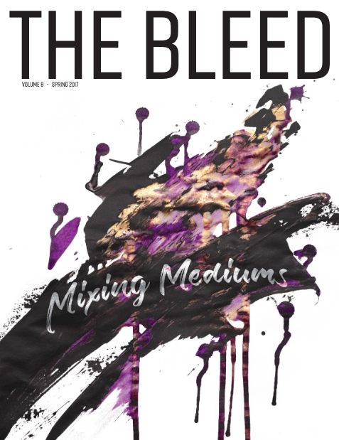 TheBleed-cover1.png