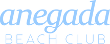 logotype-lightblue_1200w.png