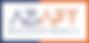 NU_RECTANGULAR_ADAPT_LOGO_WITH_BORDER.pn