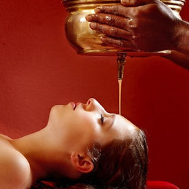 ayurveda-resort-sonnhof-austria_01_big_e