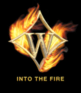 Into the fire logo3.jpg