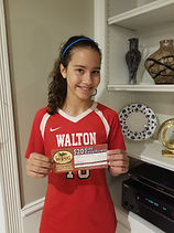 Lily Roy - Wing Player of the Week.jpg
