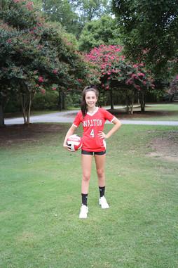 Katelyn Kowitz #4
