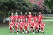 Reds Team smile-9922.jpg