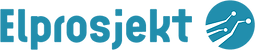 Full.logo.blue.png