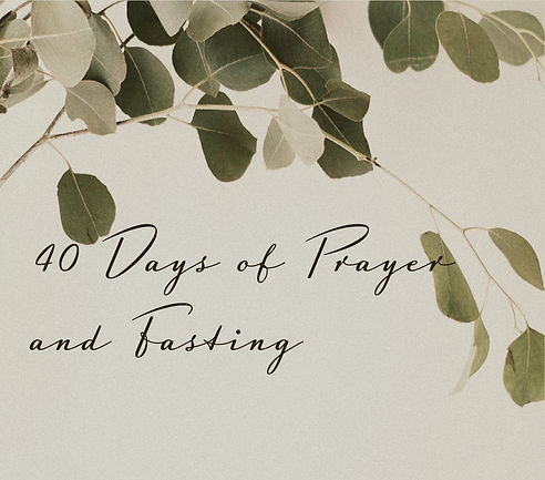 40%20days%20of%20prayer%20and%20fasting%