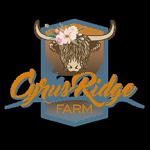 Cyrus Ridge Wedding Logo-01.png