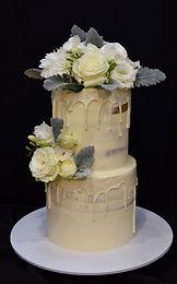 Heidelberg Cakes