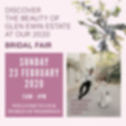 Bridal Fair 2020-Digital Assets-insta im