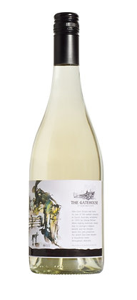 The Gatehouse Sauvignon Blanc