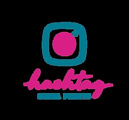 Hashtag Insta Prints