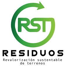 logo_rst.jpg