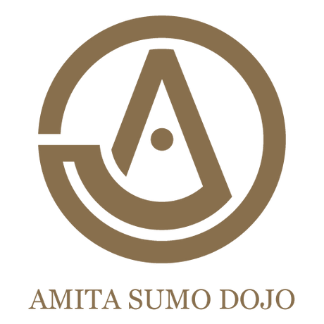 AMITA SUMO DOJO.png