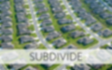 Subdivide.png