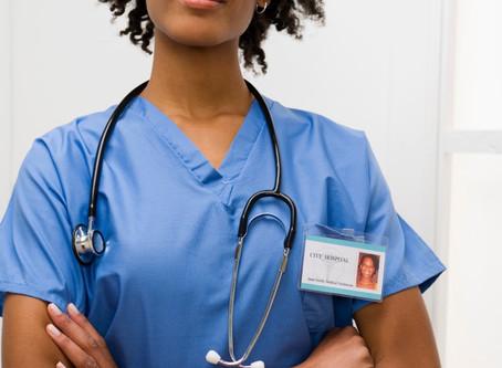 How to Make your Nurse Preceptor Love You