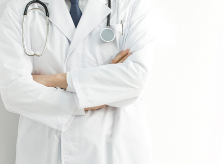 The Privilege of Physicians