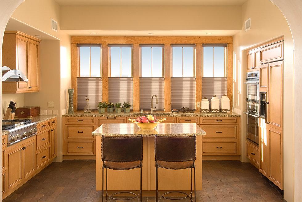 29 Las Campanas Kitchen-01.jpg