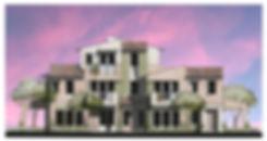 Savu colored elevation.jpg