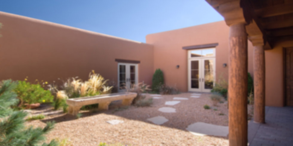 27 Las Campanas Courtyard-01.jpg