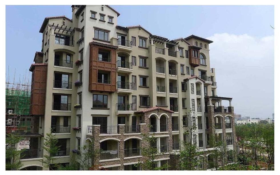 13 china photo.jpg