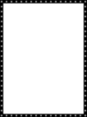 basic_borders_105.png