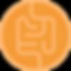 CCC Logo Orange.png