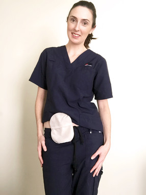 Ostomy Products 101