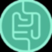 CCC Logo Green.png