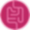 CCC Logo Pink.png